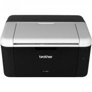 Impressora Laser Brother HL-1202 no Estado