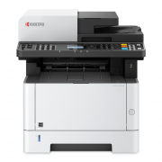 Impressora Kyocera Ecosys 2040 M2040dn Multifuncional Laser