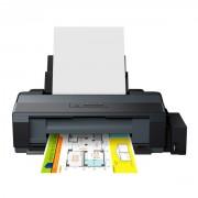 Impressora Epson Stylus L1300