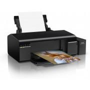 Impressora Epson L805 EcoTank WiFi