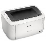 Impressora Canon LBP 6030W Wireless