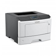 Impressora Laser Lexmark MS410dn 1