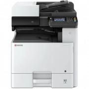 Impressora Multifuncional Kyocera M8124cidn Laser A3