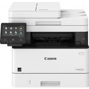 Multifuncional Canon MF424DW Laser Mono