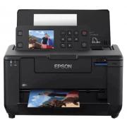 Impressora Portátil Epson PM-525 PictureMate