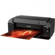 Impressora Canon Pro 1000 imagePROGRAF