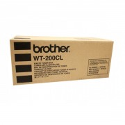 Toner Brother WT-200CL 1