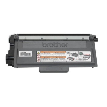 Toner Brother TN-3392 | 8157 | 8712 | 8912