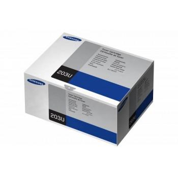 Toner Samsung MLT-D203U p/ M4070FR e M4020FR Original