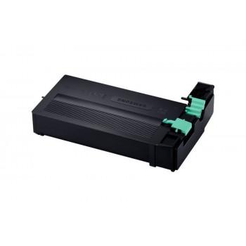 Toner Samsung MLT-D358S para M5370 M4370