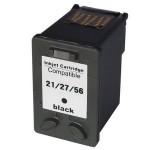 Cartucho de Tinta C9351AB 21 para HP F340 D1320 F2140