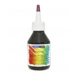 Tinta Preta para Bulk Ink Epson 355 C 100g