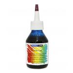 Tinta Ciano para Bulk Ink Epson 355 C 100g