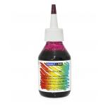 Tinta Magenta para Bulk Ink Epson 355 C 100g