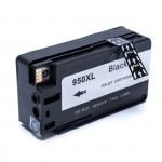 Cartucho de Tinta CN045AB 950XL 951 para HP 8100 8600 276DW