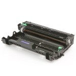 Cilindro DR-3302 Brother para HL5452 HL6182 DCP8112