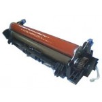 Unidade de Fusão Brother HL-2040 LM 6721 001