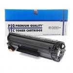 Toner CF283A 83A 283A para HP M127FN 127 201 225 202