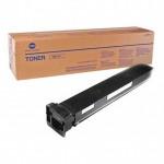 Toner TN-413K A0TM131 Preto para Konica Minolta C452