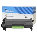 Toner TN-3472 p/ Brother 5502 5652 5102 6202 6402 6902 6702 5902
