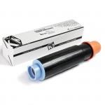 Toner GPR-15 para Canon IR2230 IR2270