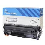 Toner CB435AB 435 35A para HP P1005 P1006