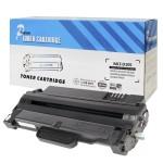 Toner MLT-D105S p/ Samsung SCX-4600 4623 ML-2580 2525 CF650