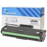 Toner MLT-D101S D101 p/ Samsung ML-2165 2160 SCX-3405W 3400