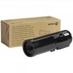Toner 106R03585 para Xerox VersaLink B400 B405
