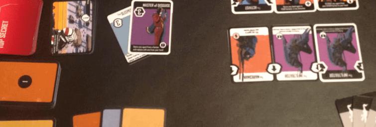 Print And Play Imprima Voce Mesmo Novos Jogos De Cartas E