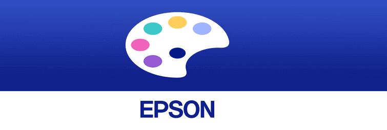 Epson Print Enabler | ImpressorAjato