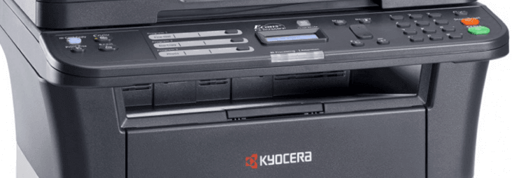 Kyocera Net Viewer | ImpressorAjato