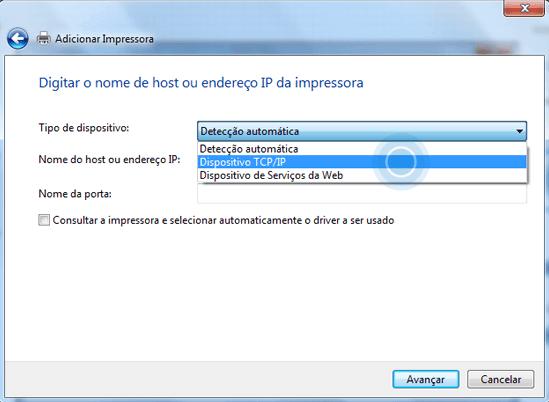 Configurar WiFi em impressora Samsung | ImpressorAjato