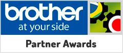 Selo Partner Awards